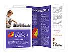 0000061757 Brochure Templates