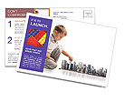 0000061757 Postcard Templates