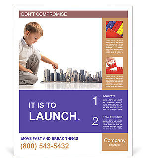 0000061757 Poster Templates