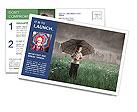0000061758 Postcard Templates