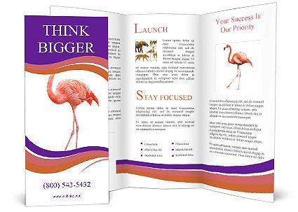 0000061759 Brochure Templates