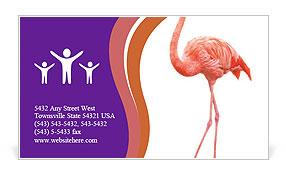 0000061759 Business Card Templates