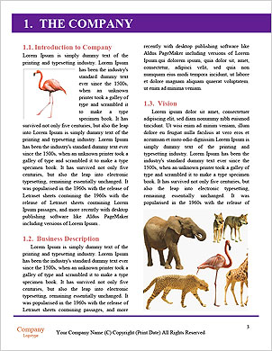 0000061759 Word Template - Page 3