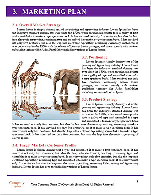 0000061759 Word Template - Page 8