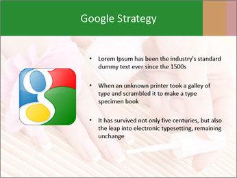 0000061761 PowerPoint Template - Slide 10