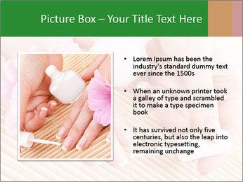 0000061761 PowerPoint Template - Slide 13