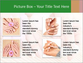0000061761 PowerPoint Template - Slide 14