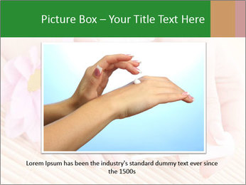 0000061761 PowerPoint Template - Slide 15
