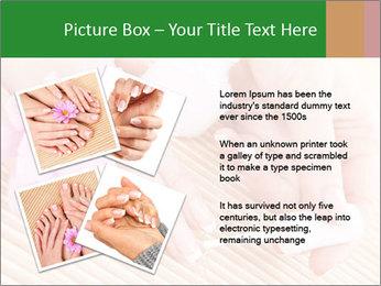 0000061761 PowerPoint Template - Slide 23