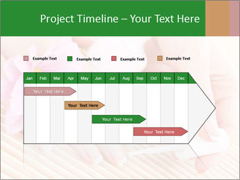 0000061761 PowerPoint Template - Slide 25