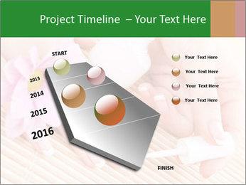 0000061761 PowerPoint Template - Slide 26
