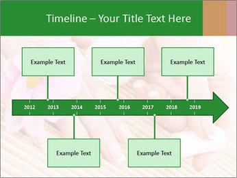 0000061761 PowerPoint Template - Slide 28