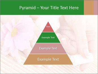 0000061761 PowerPoint Template - Slide 30