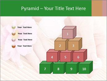 0000061761 PowerPoint Template - Slide 31