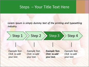 0000061761 PowerPoint Template - Slide 4