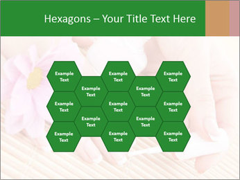0000061761 PowerPoint Template - Slide 44