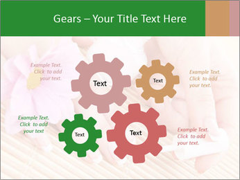 0000061761 PowerPoint Template - Slide 47