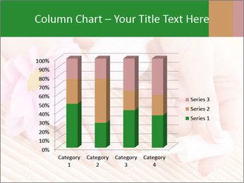 0000061761 PowerPoint Template - Slide 50