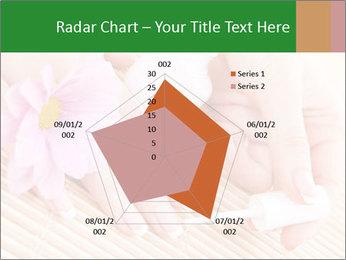 0000061761 PowerPoint Template - Slide 51