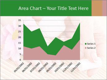 0000061761 PowerPoint Template - Slide 53