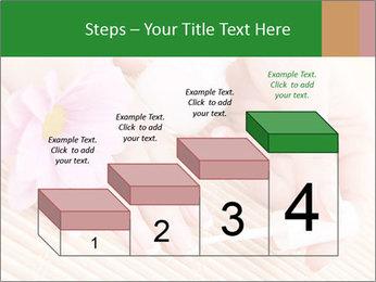 0000061761 PowerPoint Template - Slide 64