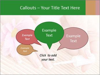 0000061761 PowerPoint Template - Slide 73
