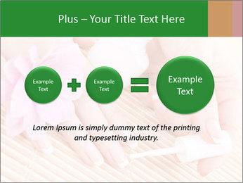 0000061761 PowerPoint Template - Slide 75