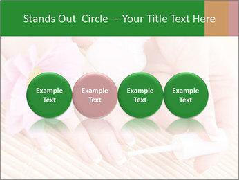0000061761 PowerPoint Template - Slide 76