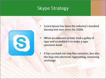 0000061761 PowerPoint Template - Slide 8