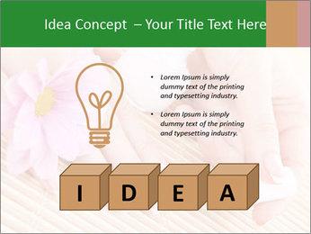0000061761 PowerPoint Template - Slide 80