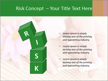 0000061761 PowerPoint Template - Slide 81