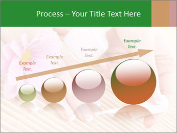 0000061761 PowerPoint Template - Slide 87