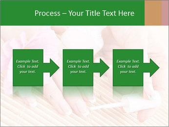 0000061761 PowerPoint Template - Slide 88