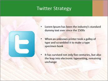 0000061761 PowerPoint Template - Slide 9