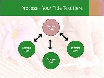 0000061761 PowerPoint Template - Slide 91