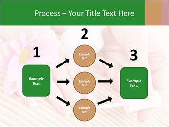 0000061761 PowerPoint Template - Slide 92