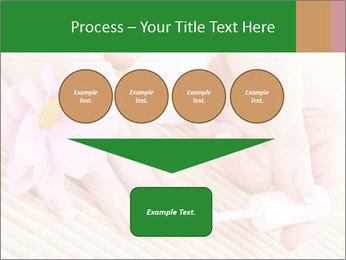 0000061761 PowerPoint Template - Slide 93
