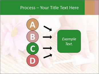 0000061761 PowerPoint Template - Slide 94