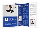 0000061762 Brochure Templates