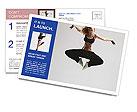 0000061762 Postcard Templates