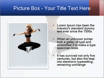 0000061762 PowerPoint Templates - Slide 13