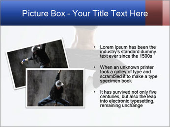 0000061762 PowerPoint Templates - Slide 20