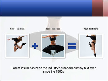 0000061762 PowerPoint Templates - Slide 22