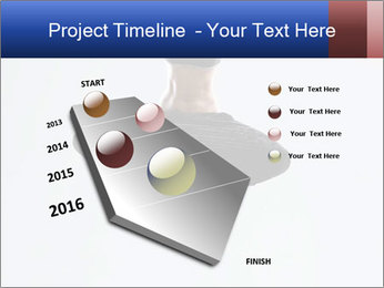 0000061762 PowerPoint Templates - Slide 26