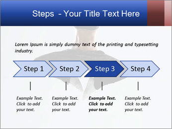 0000061762 PowerPoint Templates - Slide 4
