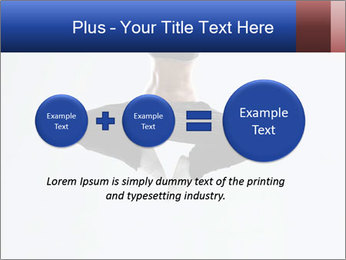 0000061762 PowerPoint Templates - Slide 75