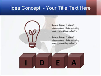 0000061762 PowerPoint Templates - Slide 80