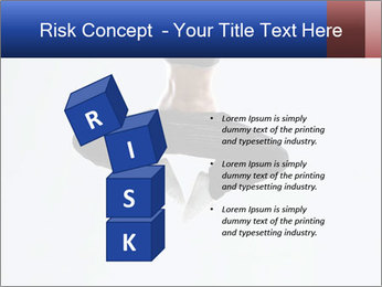 0000061762 PowerPoint Templates - Slide 81