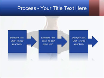 0000061762 PowerPoint Templates - Slide 88