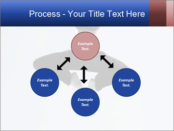 0000061762 PowerPoint Templates - Slide 91